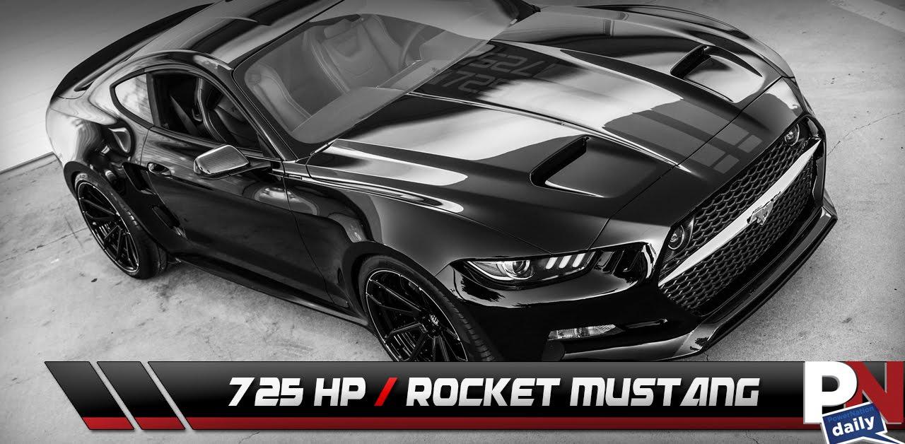 Galpin Fisker Mustang, Wrangler Truck, Lamborghini Centenario, 2017 Smart  Car, Top 5 Fast Fails   YouTube