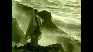 Canção do Mar - interpretação de Dulce Pontes