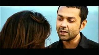 Aaja Milke [Full Song] - Chamku