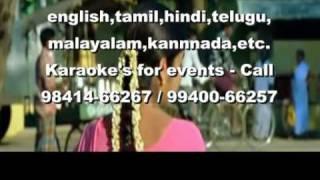 ENGLISH,TAMIL,HINDI,TELUGU,MALAYALAM,KANNADA VIDEO KARAOKE.mpg