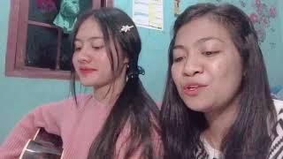 """Download Jaga Orang Pu Jodoh """"Near x Ihc Makassar x hlf - Jomblo Enak Bukan Maen """"Near"""" (Cover by Carla&Ina) Mp3"""
