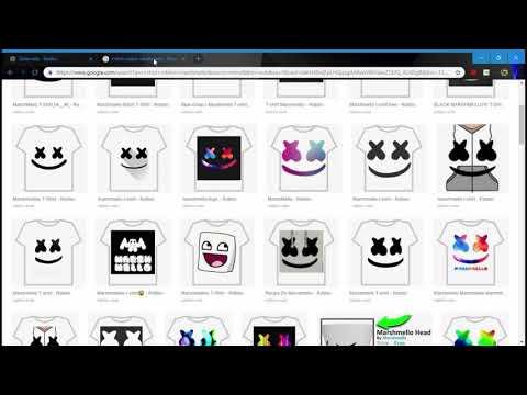 Increíble Hack Robux Gratiscomo Tener Robux Gratis En Roblox 2019 - Roblox Como Tener Ropa Gratis Sin Robux 100 Funciona