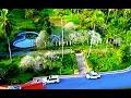 Asian Travel - Independence Hotel - Sihanoukville On Youtube