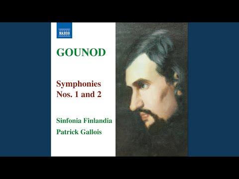 Symphony No. 1 In D Major: III. Scherzo: Non Troppo Presto