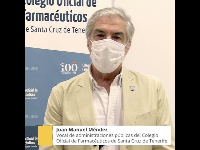 Los centinelas de la salud pública