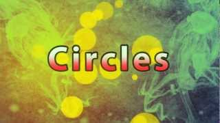 Messages From The Light #16 - Circles