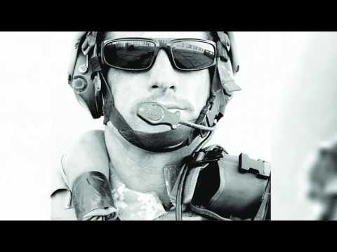 """Mikey"" Navy SEAL Original Song Tribute for Michael Monsoor"