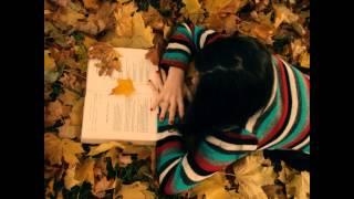 Thomas Lemmer ft. Sabrina Vieweber - Already There