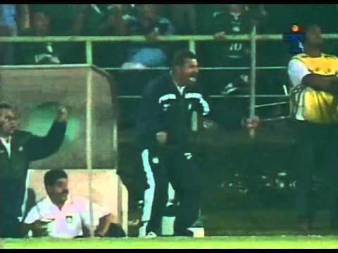 Especial Boca Campeon Libertadores 2001 (TYC SPORTS).avi