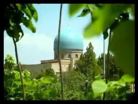 Life in Uzbekistan  Узбекистан