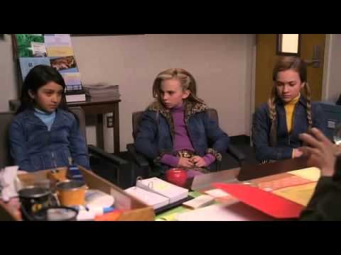 An American Girl Chrissa Stands Strong FULL MOVIE