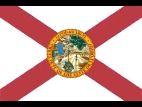 Bosanac u Floridi (Mujo preselio na Floridi)