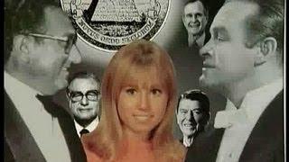 DisinfoTV: I Was A CIA Sex Slave