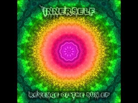 InnerSelf - Revenge Of The Sun [Full EP]