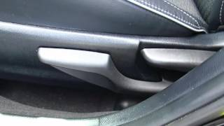 2014 Toyota Corolla Live Video! Tampa, Wesley Chapel, Brandon, New Port Richey, FL Live  161986A