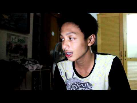 Mau Di Bawa Kemana (Marcell) Cover By - Ade MW.