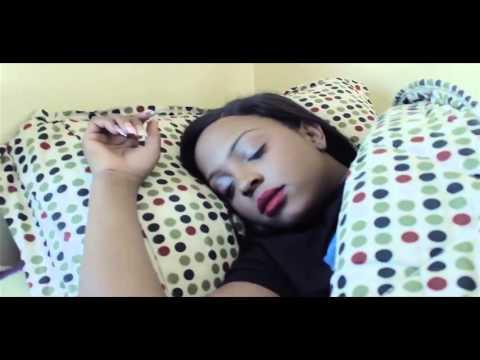 Tocky Vibes new Video   Bvubvururu   @jay_lar_2.0