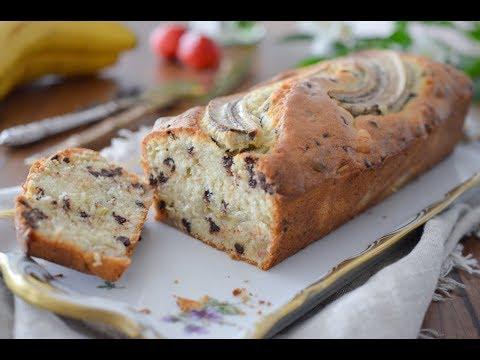recette-de-cake-banane-chocolat