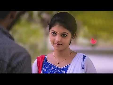 Telugu love proposal of Girl - kadhal...