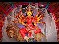 Dum Dum Park Sarbojanin Durga Puja Committee I Durga Puja 2018