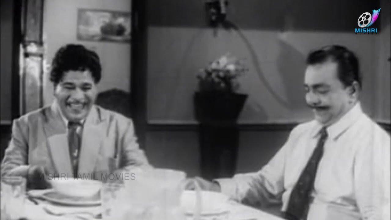 Hello Master Zamindar Tamil Full Movie: Hello Mr. Zamindar Comedy