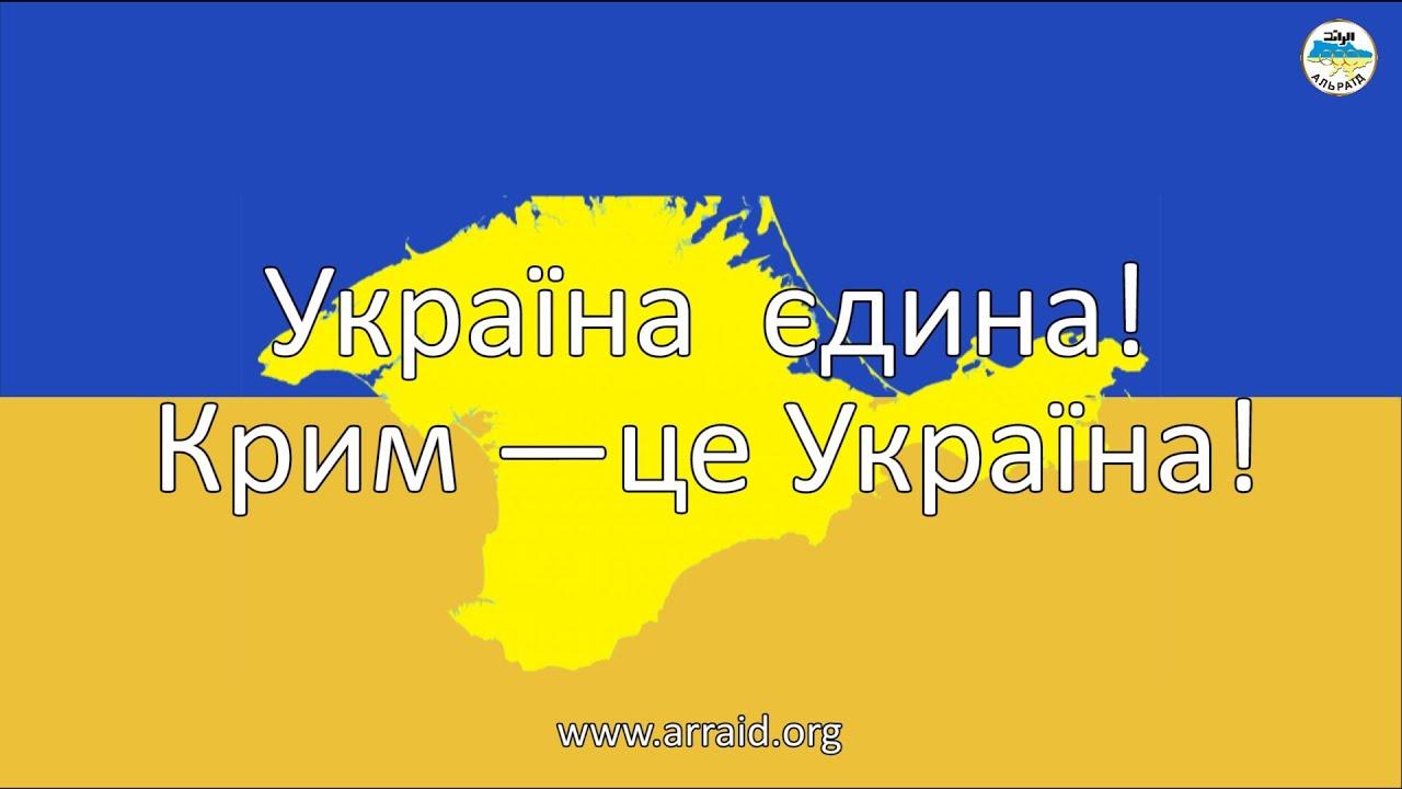 Задержанные дезертиры хотели купить дипломы украинских ВУЗов, чтобы стать офицерами в армии РФ, - Грицак - Цензор.НЕТ 4662