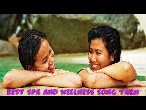 Best Spa and Wellness Experience in Song Them Spa and Wellness Center