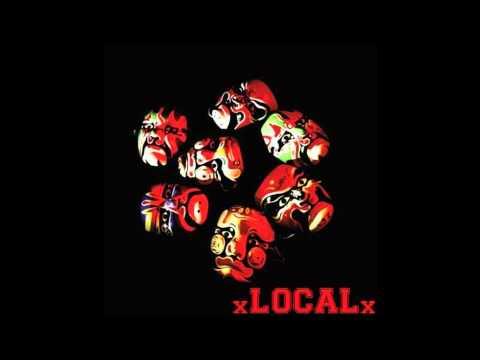 El Michels Affair - C.R.E.A.M (WITH VOCALS!) (xLOCALx Remix)