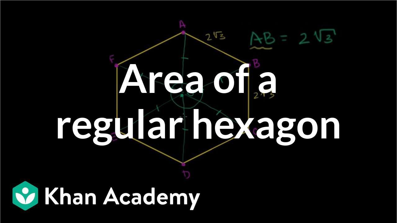 Hexagrama 54 Download