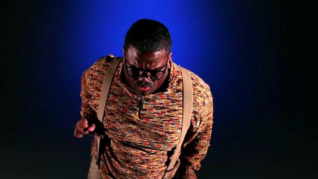 Oun-P ft Lloyd Banks, Jadakiss and Fred the God son