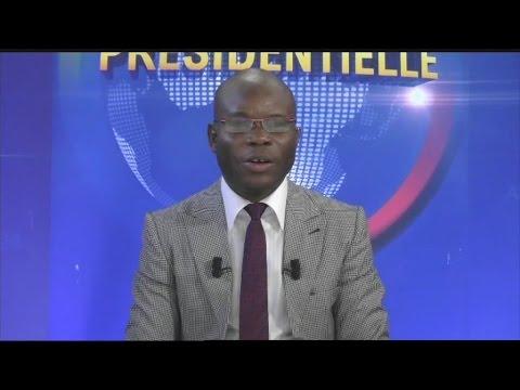 LE GRAND DÉBAT - Gabon: Education et professionnalisation de la formation (4/4)