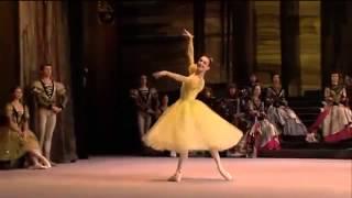 vlc record 2014 04 11 21h35m14s Swan Lake pas de trois 1 act Bolshoi Ballet 2011 mp4