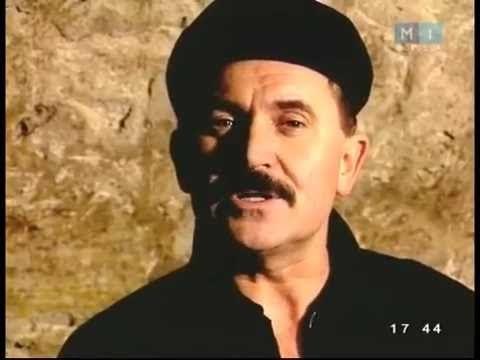 Bancuri Si Glume Romanesti Spuse de un Moldovean - Colaj - August - 2015 - Compilation