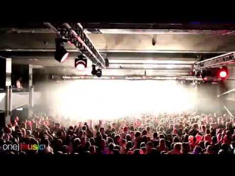 Matador live @ Akvárium Klub ...