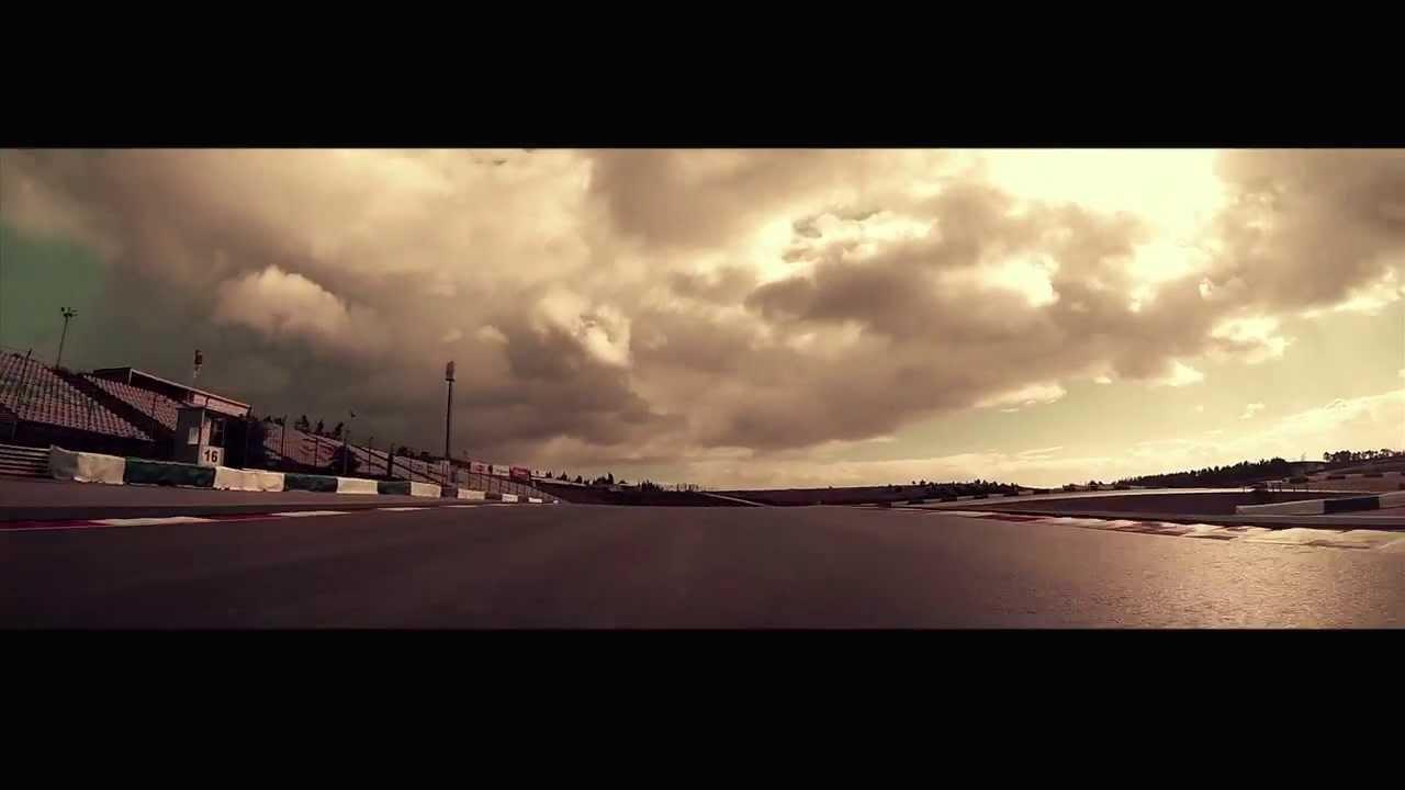 画像: Aprilia Racing 2014 youtu.be