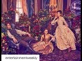 Here They Are The Story Of Outlander Goes On Jamie Claire Brianna Roger And The Others mp3