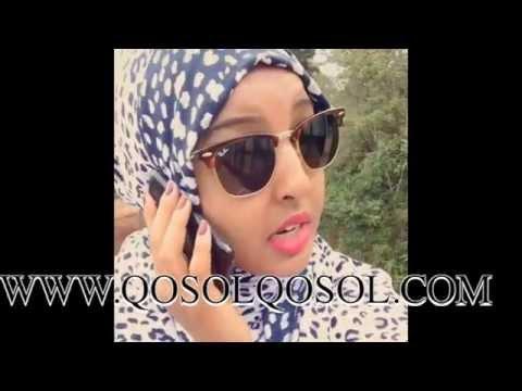 QOSOL QOSOL Presents Best Somali VINES WEEK 5 thumbnail