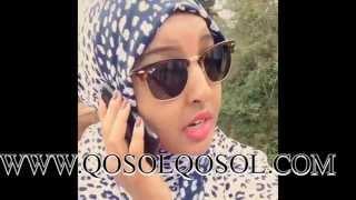 QOSOL QOSOL Presents Best Somali VINES WEEK 5