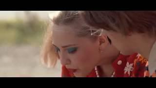 Валентин стрыкало яхта, парус(на пианино) видео с youtube на.