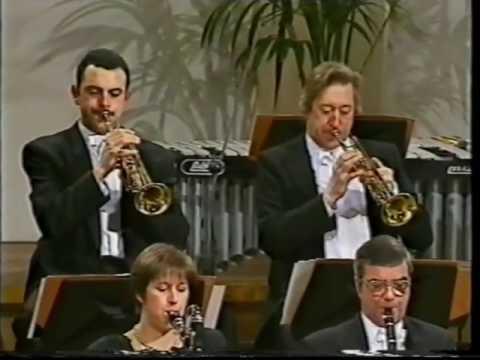 Musiques de Films - Orchestre Philarmonique de Liege - Direction : Natale Massara