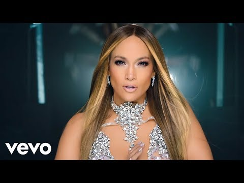 Jennifer Lopez - El Anillo (Official Video)