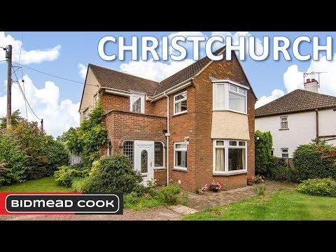 3-bedroom-property-for-sale:-christchurch