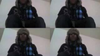 vuclip damon and ajee rap