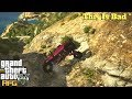 Gta 5 roleplay this definitely did not feel good ep 73 cv mp3