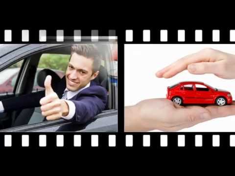quotes insurance mortgage free hotels credit - quotes insurance, mortgage free, hotels credit