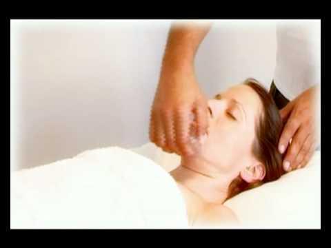 Bellabaci Facial Massage.wmv
