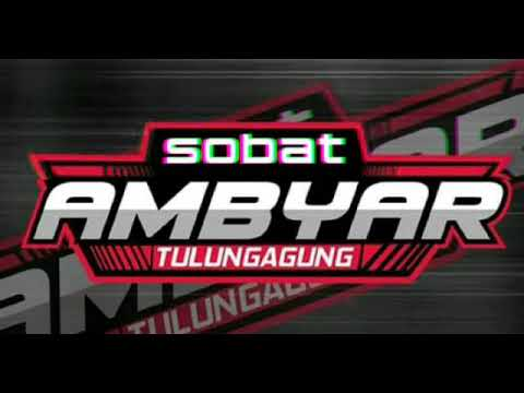 Story Wa Sobat Ambyar Tulungagung Yang Lagi Viral Youtube