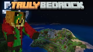 Truly Bedrock - Foxpocalypse Now! - Ep 37