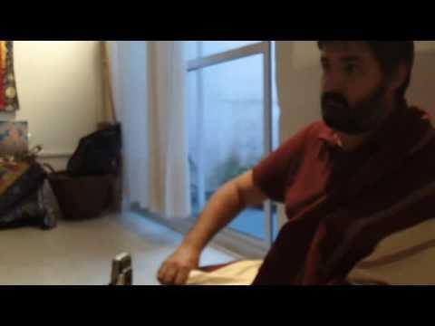 PSAr - Academia - Bhavacakra   La Rueda de la Vida y de la muerte