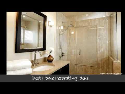 bathroom-tub-shower-tile-designs- -modern-designer-floor-tile-design-pic-ideas-for-flooring
